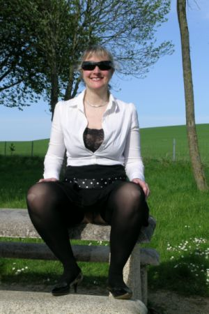 Marion, 54 (ZH)